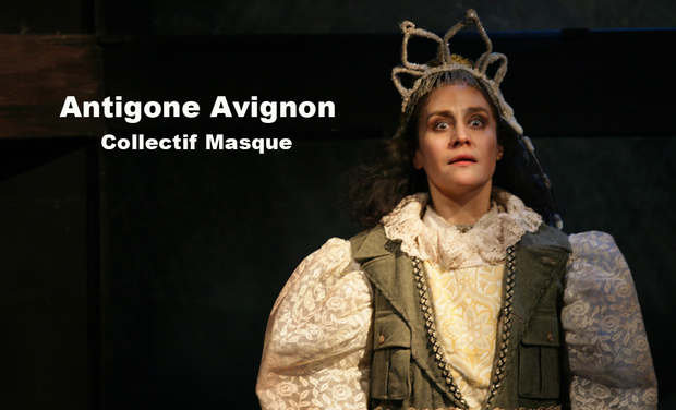 Large_antigone