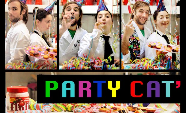 Large_partycataffiche2
