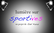 Widget_crowdfunding_lumiere_sur_sportives_16_10
