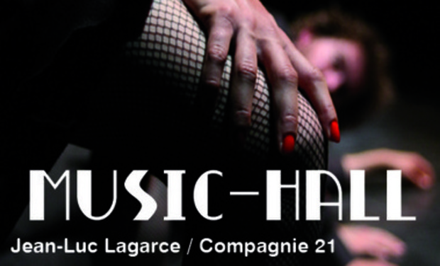 Large_music-hall