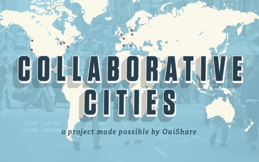 Homepage_collaborativecities-bis
