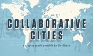 Widget_collaborativecities-bis