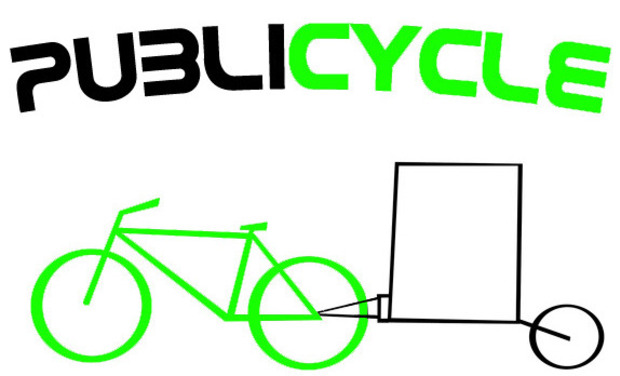 Large_publicycle_logo_03