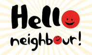Widget_hello_neighbour___kiss_kiss