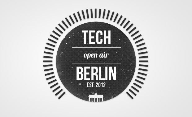 Large_tech_berlin_logo_kkbb