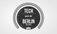 Widget_tech_berlin_logo_kkbb