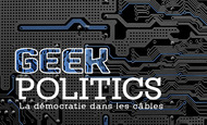 Widget_geek_politics_illu_sd