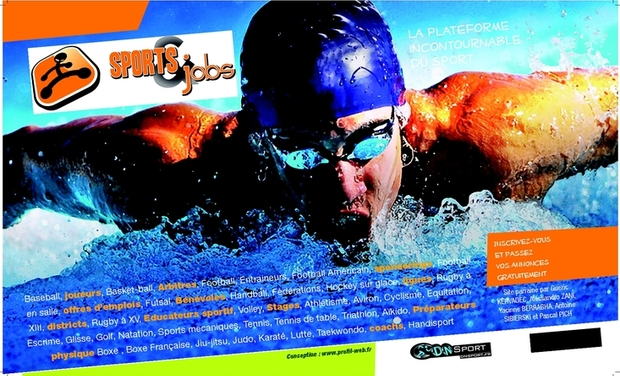 Large_flyer-sports-_-jobs-620x376-cmjn-300dpi_1_