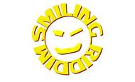 Widget_smiling_riddim_copie