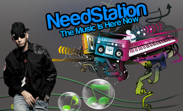 Large_needstationradio