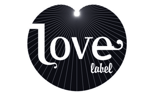 Large_lovelabel