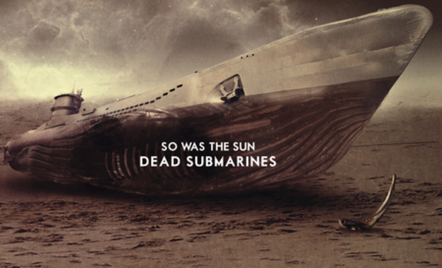 Large_swtsdeadsubmarines