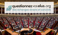 Widget_assemblee_nationale-2013-kkbb