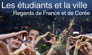 Widget_banniere_etudiants_ville