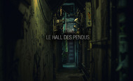 Widget_hall_des_pendus03