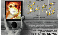 Widget_affiche6mai_leroledemavie_a1_clavel_horizontal01
