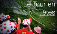 Widget_le_tour_en_tete