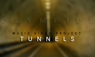 Widget_tunnels_music_video_project