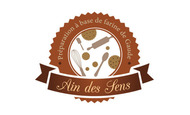 Widget_logo-final-sale-ain-des-sens