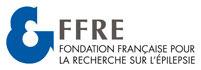 Ffre-logo