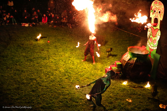 Fuegoloko2_aurore.galland2