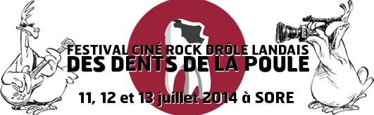 Baniere-fest-lddlp2014