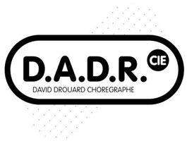 David_drouard_logo