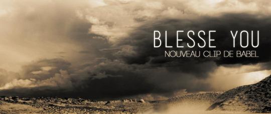 Banniere_blesseyou01_copie