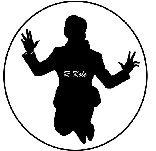 Here___now_rk_logo_