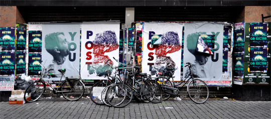 You_post_horstaxe_street_breda_design