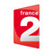 Logo-france2