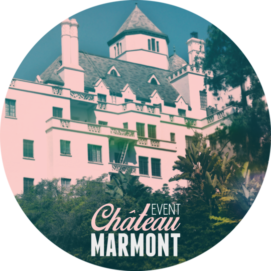 Event-chateau-marmont