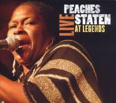 Peaches_staten
