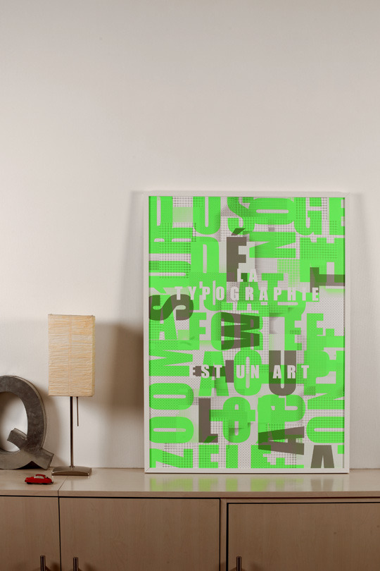 Type_art_poster_serigraphie_horstaxe_france