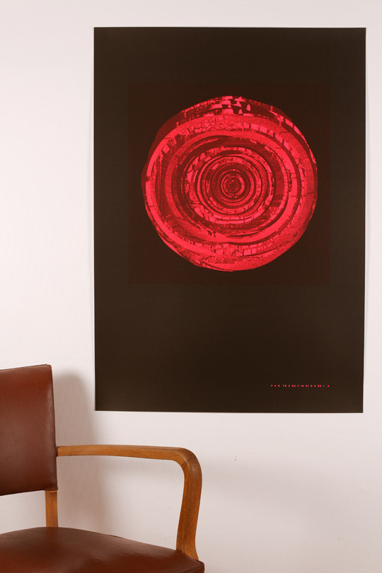 Trauma1_poster_serigraphie_horstaxe_france
