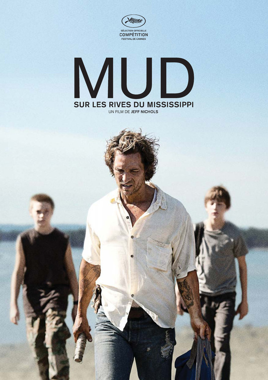 Mud-poster-fr-hr