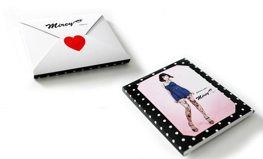Kiss-pochette_cadeau_mirey
