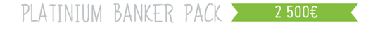 La_page_v1_us-22