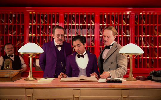 The-grand-budapest-hotel-2014-wallpapers