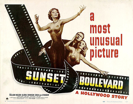Sunset-boulevard-1950-wallpapers
