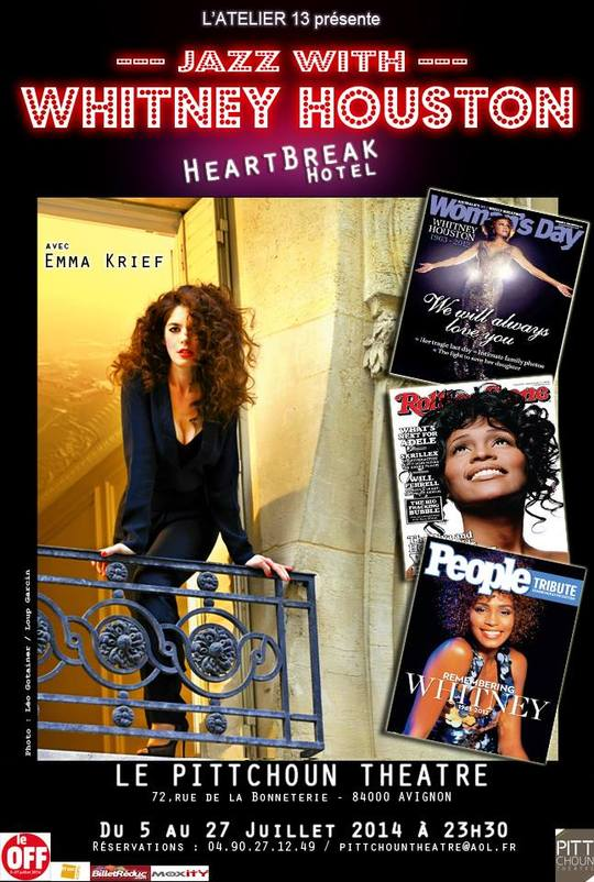 Affiche_whitney_new