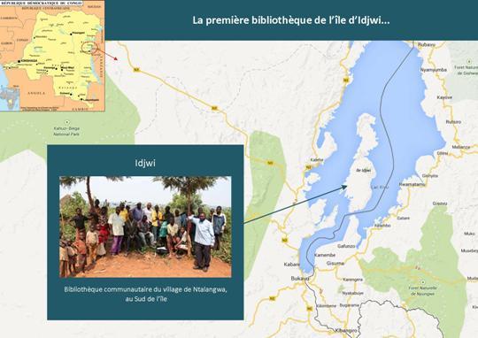 Carte_projet_bibli_idjwiok
