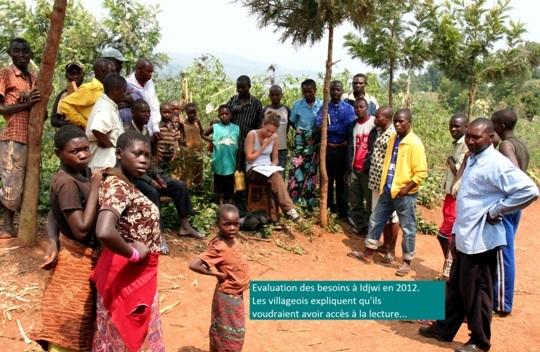Idjwi_sud_-_evaluation_des_besoins___ntalangwa_ok