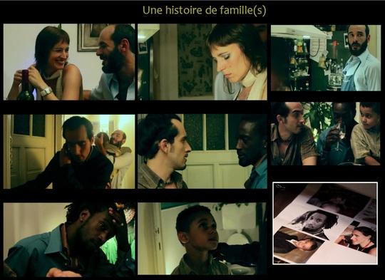 Histoire_de_famille_s