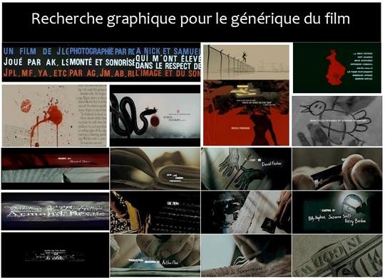 Recherche_graphique_g_n_rique