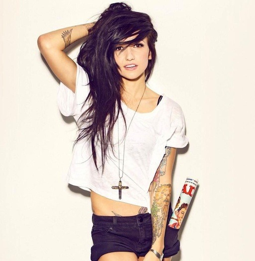 126299_tattooed-girl-wallpaper