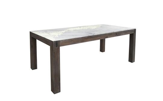 Table3bd