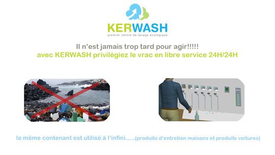 Page_infographie_kerwash_vrac