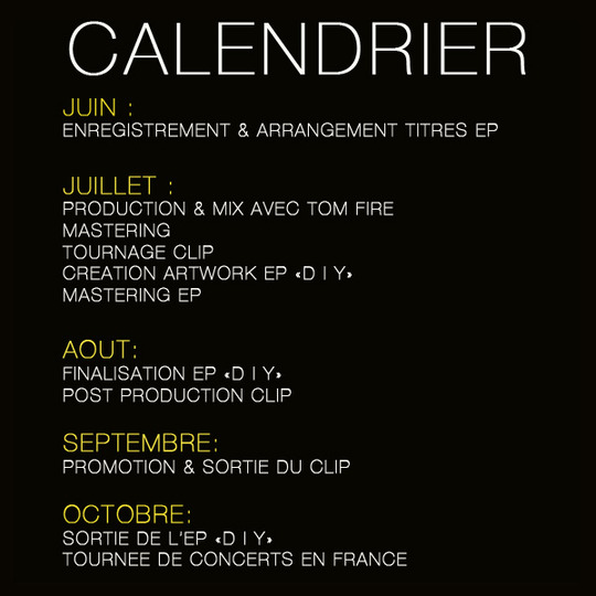 Calendrier_cagnotte