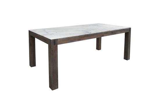 Table0bd
